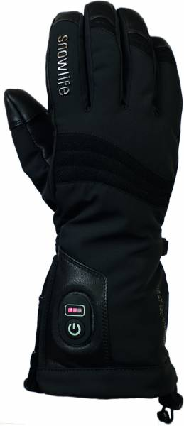 Therm-ic Heat DT Glove | ski-shop.ch