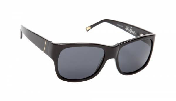Xray Axel BS500 Black