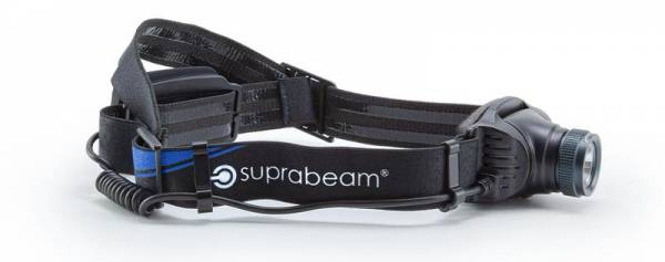 Suprabeam V3 air rechargeable   LED Lampen    ski-shop.ch   Onlineshop