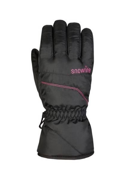 Snowlife Scratch Glove Lady