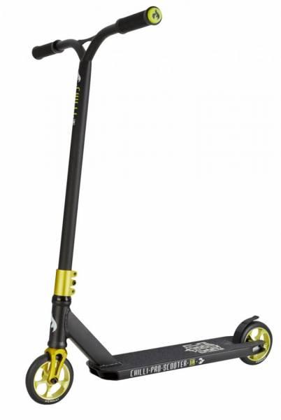 Chilli Pro Scooter Reaper Reloaded Rebel   ski-shop.ch