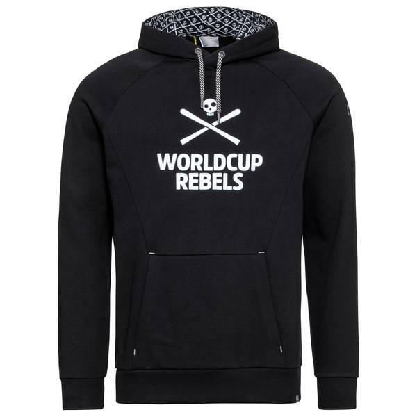 Head Rebels Hoodie Men   ski-shop.ch