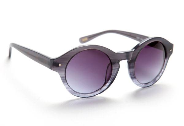 XRAY Around MG3000 Violet