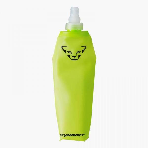 Dynafit Flask 500ml | ski-shop.ch