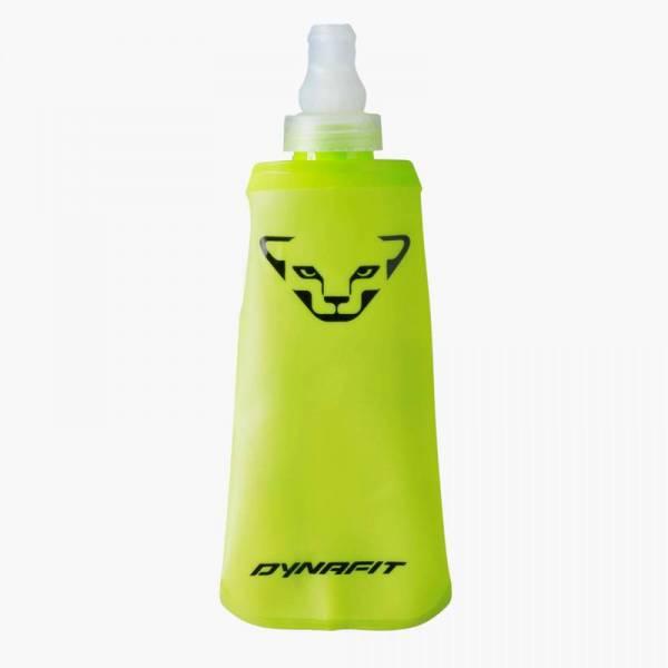 Dynafit Flask 300ml | ski-shop.ch