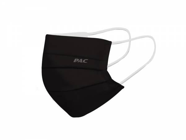 PAC Community Mask Black