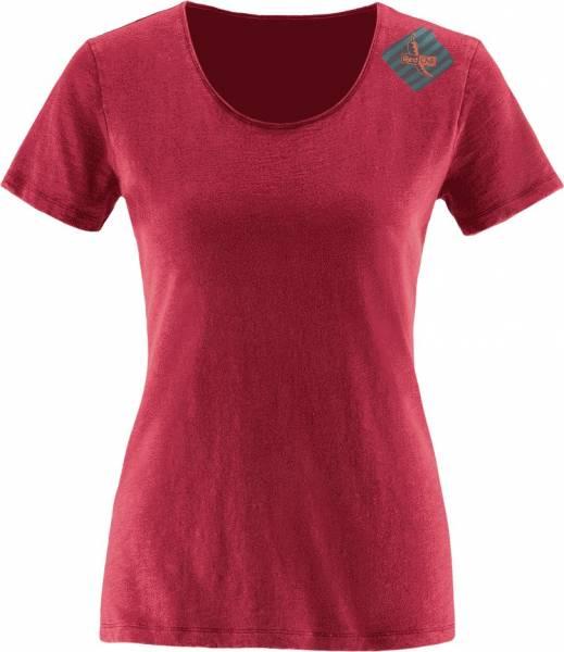 Red Chili NOE 17 T-Shirt Damen