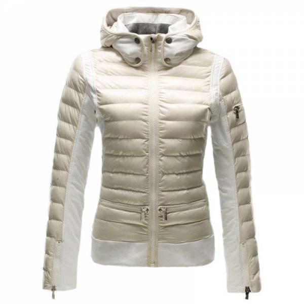 Toni Sailer Arizona Bright/White | ski-shop.ch | Sale