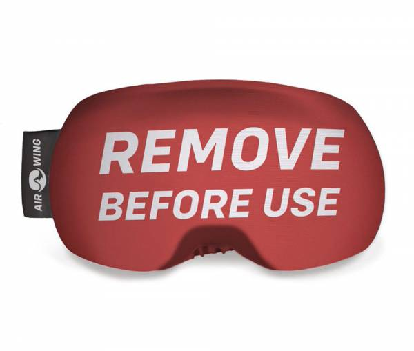 Airwing Remove