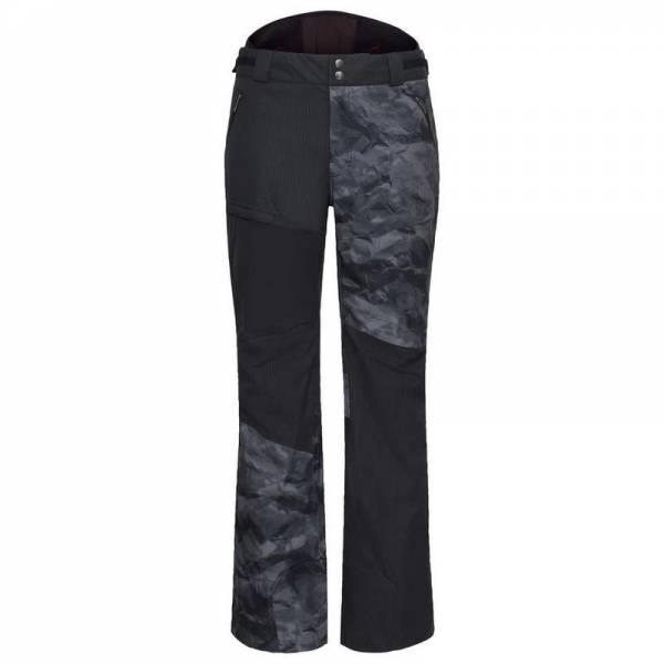 Head Force Pants | ski-shop.ch