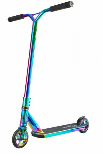 Chilli Pro Scooter Reaper Reloaded Neochrome | ski-shop.ch