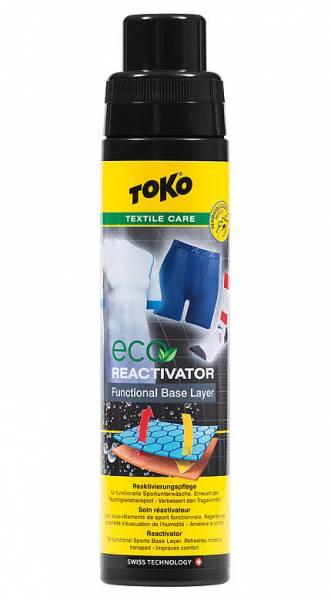 Toko Eco Functional Reactivator