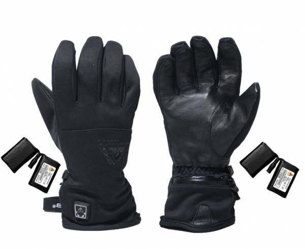 Alpenheat Fire Glove Everyday