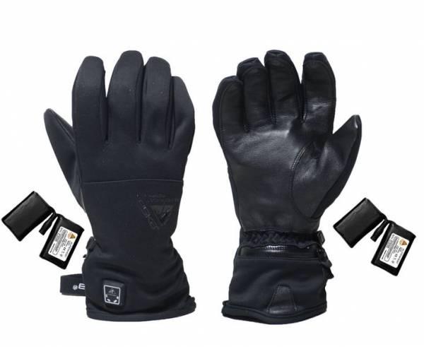 Alpenheat Fire Glove Everyday