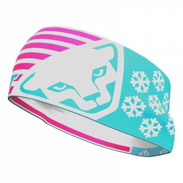 Dynafit Graphic Performance Classic | Headband for Tourskiing