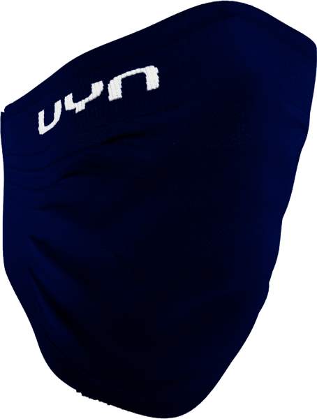 UYN Community Winter navy