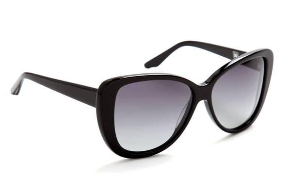 XRAY Cat XR50 Black