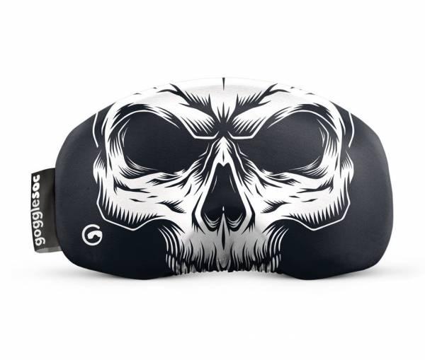 Skull Soc
