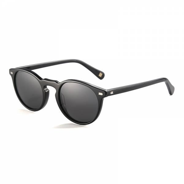XRAY Johny 8075 Black | Sonnenbrille | xray-eyewear.ch