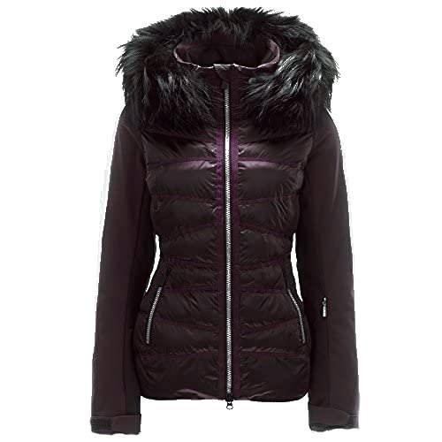Heloise Splendid Fur