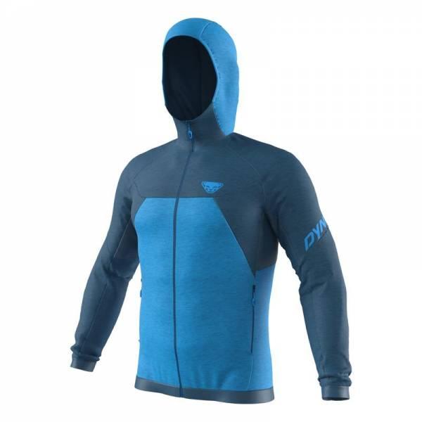 Dynafit Tour Wool Thermal Men | Thermojacket