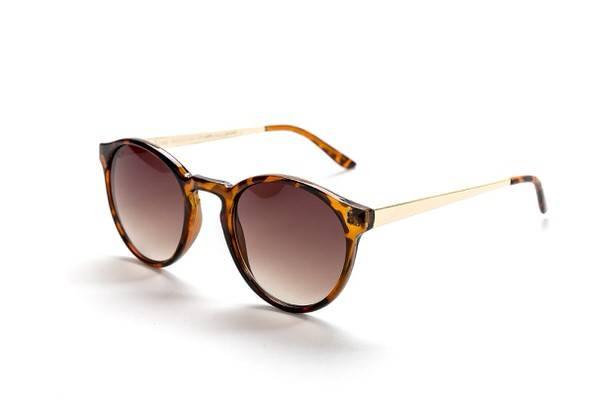 XRAY Daniel 17053 Brown | Sonnenbrille | xray-eyewear.ch