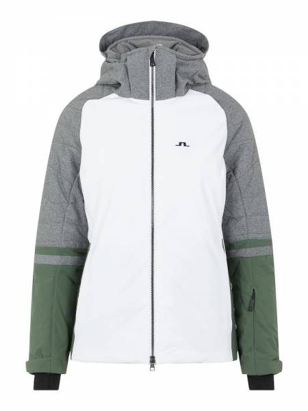 J.Lindeberg Sunny Ski Jacket | ski-shop.ch