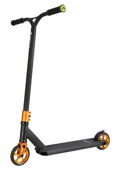 Chilli Pro Scooter Reaper Reloaded Rebel | ski-shop.ch