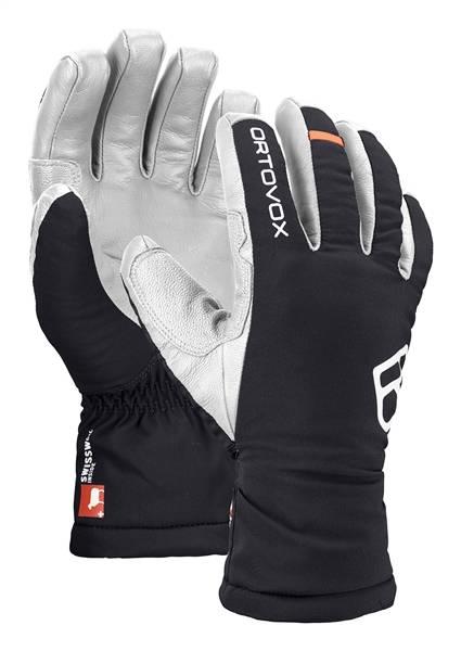 Ortovox Freeride Glove Handschuhe Wolle