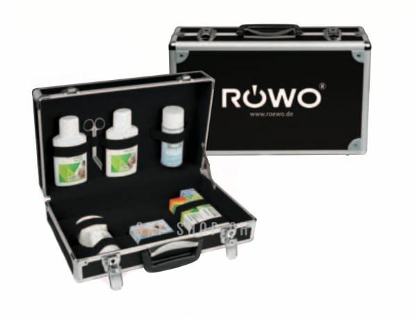 Röwo Sportbetreuer Koffer