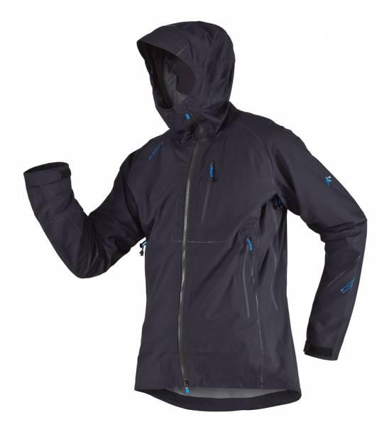 R 1 Light Tech Jacket