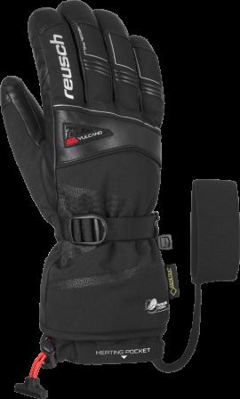 Reusch Volcano GTX Handschuh